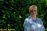 Elke Eber - Anmeldung