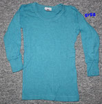 Art.1.1656 Unterhemdli, thermowäsche. steht gr104 aber sehr schmal geschnitten und getragen im 98. 4chf Marke:ISA Junior
