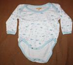 Art.1.15.403 Baby wear 2chf