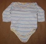 art.1.15. 411 Baby wear 2chf