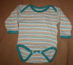 Art.1.15.404 Baby wear 2chf