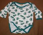 Art.1.15.405 Baby wear 2chf