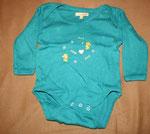 art.1.15.406 Baby wear 2chf dunkel grün