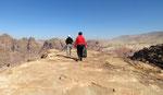 Nous sommes à 1040 m, d'après Google Earth