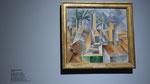 Picasso, 1909 - L'Usine à Horta de Ebro
