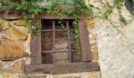 Maison à Lavaudieu