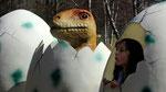 Alicéraptor !