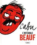 Hélas, c'est vraiment le dernier Cabu !