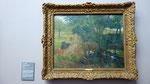 Un Gauguin