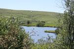 Lac d'En-bas