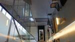 Musée Courbet à Ornans