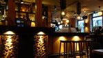 Restaurant La Haye