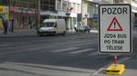 rue à Pragues