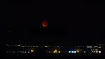 Lune que l'on n'a pas vue !