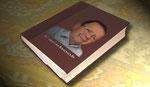 Face book Version papier