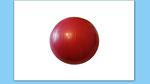 Ballon japonais