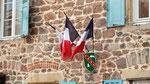 La Mairie de Meaux-la-Montagne
