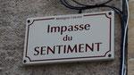 Pessimisme à Montignac