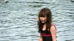Alice au Lac Sarvière