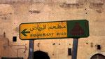 à Meknes
