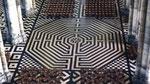 Labyrinthe d'Amiens