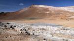 Site de Namaskarö
