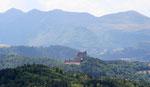Château de Murol (63)