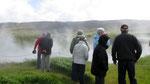 Source d'eau chaude de Deildartunguhver