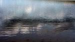 Au Lac Servière