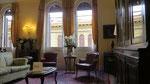 Hôtel Pendini à Florence