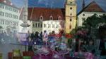 à Brno