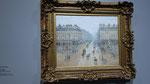 Pissaro, 1898 - Avenue de l'Opéra