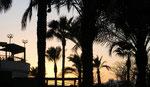 à Aqaba, Jordanie
