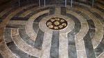 Labyrinthe de Guingamp