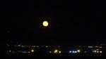 Lune du 29 juillet