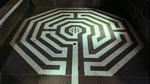 Labyrinthe de Cologne
