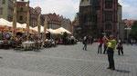 à Prague
