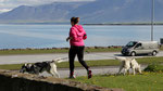 Choisir à Reykjavik