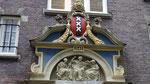 à Amsterdam