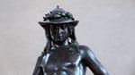 David par Donatello