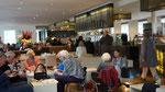Restaurant du Rijksmuseum