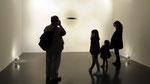 Exposition à Pompidou Metz