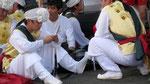 au Festival de Gannat