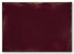 Schleier 27  2014 Temperafarbe 30 x 42 cm