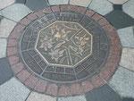 篠山市「市の花」は、ササユリだそうです
