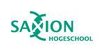 Saxion Hogeschool - SAX Magazine