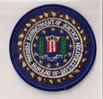 1 - FBI