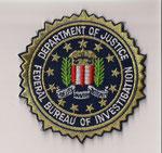 3 - FBI