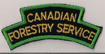 Canadian Forestry Service  (Defunct / Obsolete)