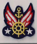 Garde Côtière - Canada - Coast Guard  -  Pouvez-vous m'aider ??  /  Can you help me ??